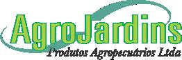 Agro Jardins